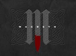 best themes in macbeth ideas themes of macbeth macbeth good or evil