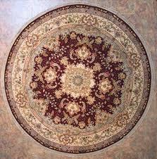 villa park ca rug and design project located in orange county ca