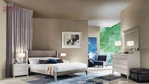 Camera da letto mosaico camera da letto le fablier mosaico