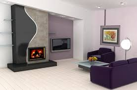 house painting ideasInterior house painting ideas  House interior