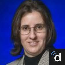 Dr. Tami Fink, MD – College Station, TX | Radiology