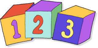 Image result for google images for kids numbers