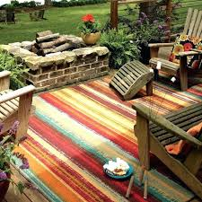 5x7 outdoor patio rugs inexpensive outdoor rugs outdoor rug outside patio rugs 5 x 7 outdoor 5x7 outdoor patio rugs