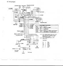 1947 john deere tractor wiring diagram circuit and wiring tractor kubota b6001 schematic diagram