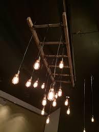 lighting design ideas rustic light fixture ideas. best 25 rustic light bulbs ideas on pinterest edison bulb and lighting design fixture m