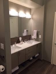bathroom remodel bay area. Master Bathroom Remodel Walnut Creek Bay Area