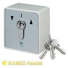 image is loading geba key on key switch gate drive motor