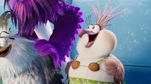 Angry Birds 2, xứng đáng siêu phẩm hoạt hình công phá mùa hè 2019 dành cho  những fan hâm mộ binh đoàn