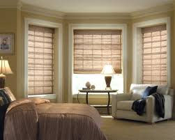 ... Gorgeous Bay Window Bedroom Ideas Treatment ...