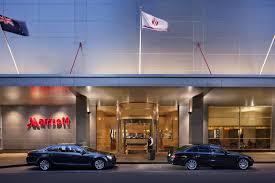 Size 1024x768 executive office layout designs Floor Plan Melbourne Marriott Hotel Agoda Melbourne Marriott Hotel In Australia Room Deals Photos Reviews