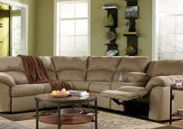 Full Size Of Sofabig Comfy Sofas Comfortable Sectional Couches Wonderful  Big Comfy Sofas Back .