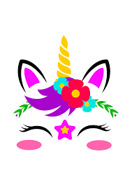 This page is about unicorn monogram svg silhouette,contains magic unicorns svg files jumping unicorns, unicorn head monogram cut files for cricut and.,unicorn monogram svg png dxf eps,unicorn silhouette cuttable unicorn svg unicorn monogram frame cricut svg silhouette. Unicorn Face With Flowers Free Svg File Svgheart Com