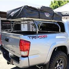 The Best Truck Bed Tents - Our Picks, Alternatives & Reviews ...