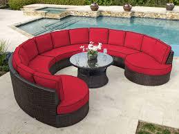 san lucas resin wicker furniture