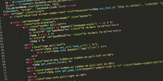 Your Free Online 5 Best Free Online Html Editors To Test Your Code