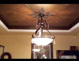 the home raising dining room light upliftinghome