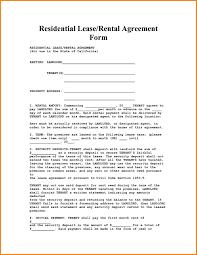 Free Printable Tenancy Agreement Free Printable Tenancy Agreement Oloschurchtp 15
