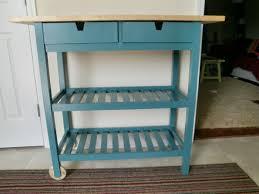 Outdoor Kitchen Ventilation Kitchen Room 2017 D Strategies For Kitchen Hood Venting Build