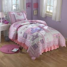 Twin Quilt Bedding Sets | Spillo Caves & ... Twin Quilt Bedding Sets has one of the best kind of other is Pink  Purple Princess ... Adamdwight.com