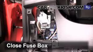 fiat grande fuse box wiring diagram site interior fuse box location 2005 2011 fiat grande punto 2007 fiat aftermarket fuse box fiat grande fuse box