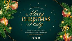 Our friends from freepik.com have released a fantastic christmas card pack specially created to give awwwards users a helping hand in spreading their christmas cheer. Christmas Greeting Card Images Free Vectors Stock Photos Psd