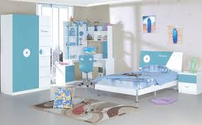 boys set desk kids bedroom. Contemporary Rugs Mixed With Modest Beige Wall Decorating Ideas And Outstanding Kids Bedroom Sets Boys Set Desk