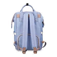 Designer Diaper Bags Baby Diaper Bag Backpack Designer Diaper Bags For Mom Mother Maternity Nappy Bag For Stroller Organizer Bag Set Accessories