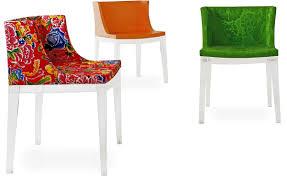 Bubble Club Armchair  Kartell  AmbienteDirectcomKartell Outdoor Furniture
