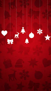 holiday wallpaper for iphone. Contemporary Wallpaper Holiday Wallpapers With Wallpaper For Iphone E