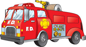 car with flames clipart. Contemporary Flames Firetruck Clipart Fire Car Picture Transparent Download On Car With Flames Clipart