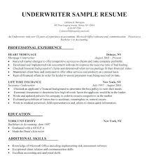 Free Pdf Resume Templates