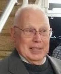 Roger Pomeroy | Obituary | The Star Beacon