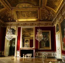 Frankreich Versailles Das Schloss Des Sonnenkönigs Bilder