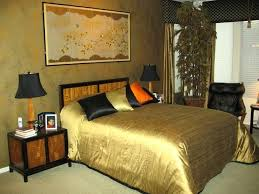 cream brown gold bedroom ideas with beige green and