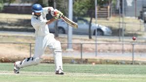 Weekend Cricket Teams | Bendigo Advertiser | Bendigo, VIC
