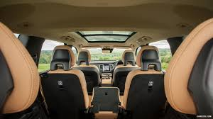 volvo xc90 interior 2016. 2016 volvo xc90 ukspec amber leather interior wallpaper xc90 2