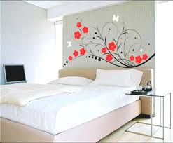 bedroom painting designs. Wall Art Ideas For Master Bedroom Decor Metal Large Size Of Paintings Living Room Inspiration . Vintage Painting Designs R