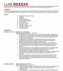 Sample Autocad Drafter Resume Civil Drafter Sample Resume Electrical Designer Resume Civil