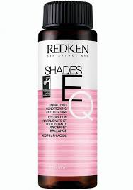 Redken Shades Eq Gloss Demi Permanent Color 2 Oz Saloncentric