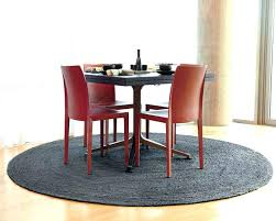 round kitchen rugs jute color sisal direct with unusual and mats target rug wit