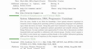Ssrs Developer Resume Sample Ssis Developer Resume Sample Elegant Sql Ssis Ssrs Developer Resume 17