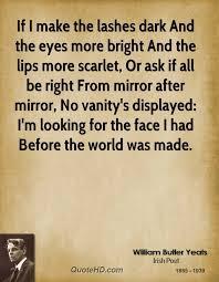 Yeats Quotes Unique William Butler Yeats Quotes QuoteHD