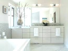 Backsplash Bathroom Ideas Inspiration Bathroom Vanity Tile Backsplash Icldme