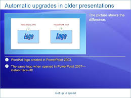 Design For Powerpoint 2007 Flow Chart In Powerpoint 2007 Images 804526728645 Flow Chart