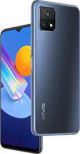Vivo Y72 5G India: Price, specs and ...