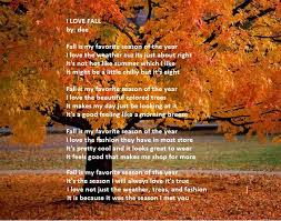 best i love fall images autumn fall autumn  143 best i love fall images autumn fall autumn leaves and fall leaves