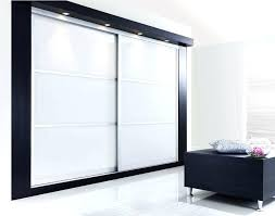 ikea wardrobe with glass doors image of fitted wardrobes doors ikea pax komplement wardrobe sliding doors ikea wardrobe with glass