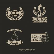 Gym Logo Vectors Photos And Psd Files Free Download