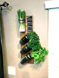 indoor herb garden planters indoor herb planter homes top indoor planters ideas indoor herb planter herb indoor herb garden planters