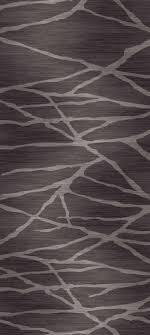 modern carpet patterns. Desso Custom Carpet Design From Collection Freaks Of Natures Modern Patterns